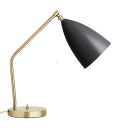 Gräshoppa Task Table Lamp GUBI