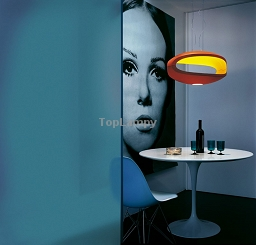 O-Space Foscarini