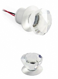 Diamond LED
